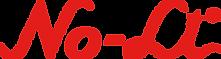 noli-logo-pms485.png
