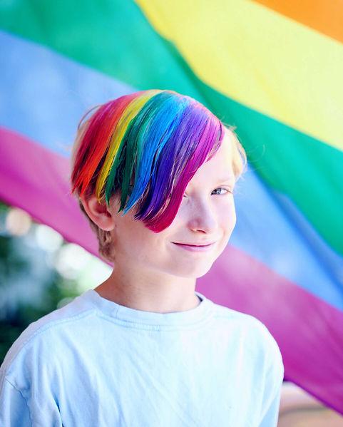 rainbow-child.jpg