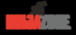 Logo_NinjaZone_HorizontalwNik-Positive.p
