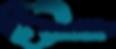 pvvcvet-logo.png