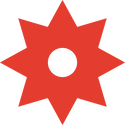 NinjaHQ_Star-2-red.png