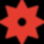 NinjaHQ_Star-2-red.png
