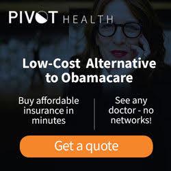Lost-Cost-Pivot-Ad.jpg
