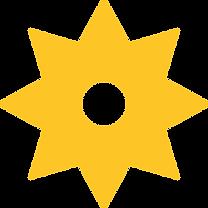 NinjaHQ_Star-2-yellow.png