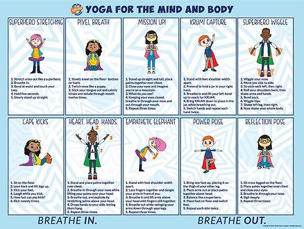 yoga 18x24 w new logo-page-001.jpg