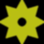 NinjaHQ_Star-2-green.png