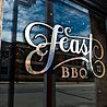 #9 Feast