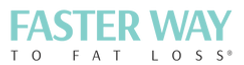 main+logo-15.webp