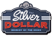 #1 THE SILVER DOLLAR