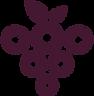 grapevine logo.png