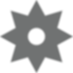 NinjaHQ_Star-2-grey.png