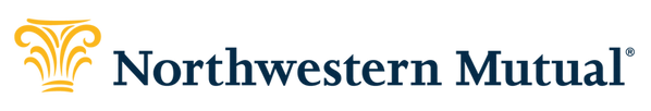 PNGPIX-COM-Northwestern-Mutual-Logo-PNG-