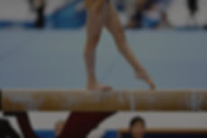 gymnastics-classes_edited.jpg