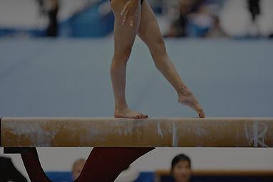 gymnastics-classes_edited.jpg