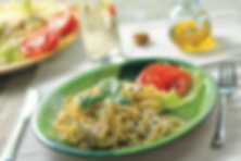 dining-plate.png