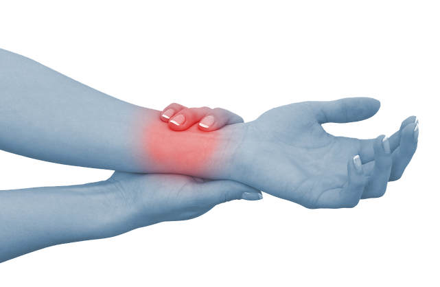 wrist-pain-png_edited.png