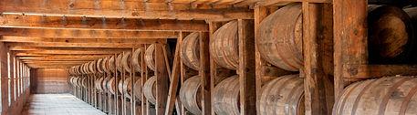 bourbon-banner.jpg