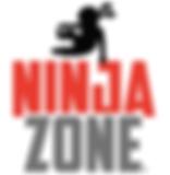 NinjaZone Logo.PNG