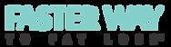 main+logo-15.png