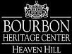 Heaven Hill Heritage Center