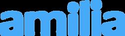 amilia-logo-bleu[4587].png