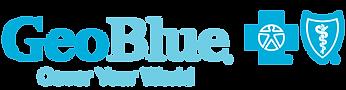 GeoBlue Insurance Tim Specht