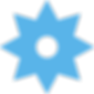 NinjaHQ_Star-2-blue.png