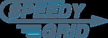 Speedy Grid Logo.png