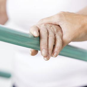 Myths about Pain Management