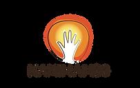 KNMB Logo Transparente.png