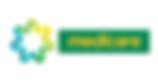 medicare-australia-logo.png