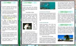 UB ERI Brochure Inside