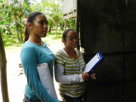 Understanding Game Hunting in Belize