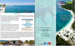 CCFS Brochure Cover