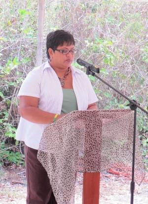 minister_alamilla_cap_launch.jpg