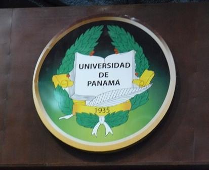 panama_university_logo.jpg