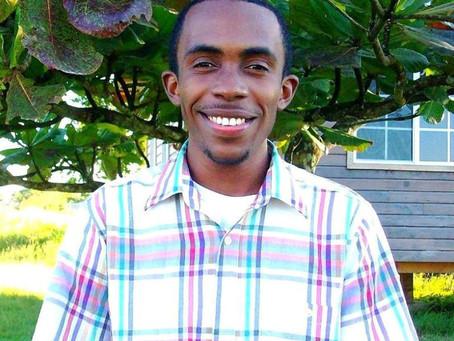 Longtime Volunteer is New Forest Biologist