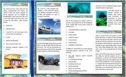 CCFS Brochure Inside