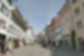 Obergasse.png