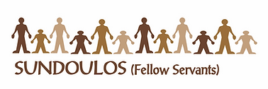 sundoulos logo.png