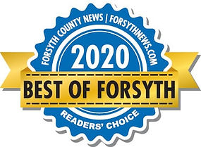 BEST-OF-FORSYTH-logo-20 (1) (1)-min.jpg
