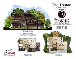 The Tristan.jpg