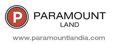 paramount land.jpg
