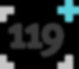 Element119 logo mark.png