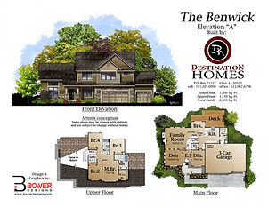 The Benwick - Two Story.jpg