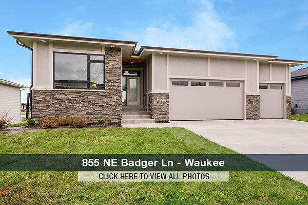 855 NE Badger Ln.jpg