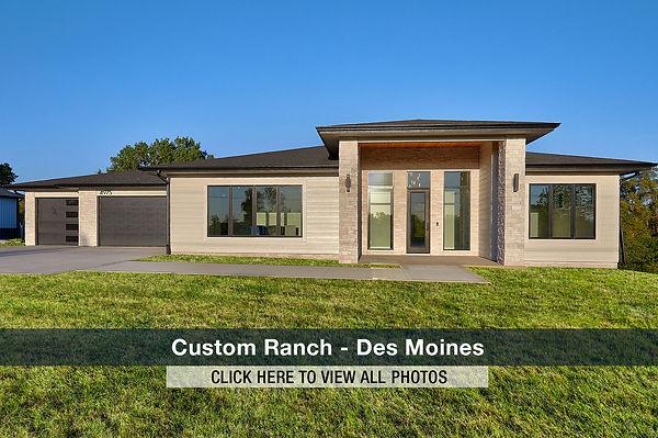 Custom Ranch - Des Moines.jpg