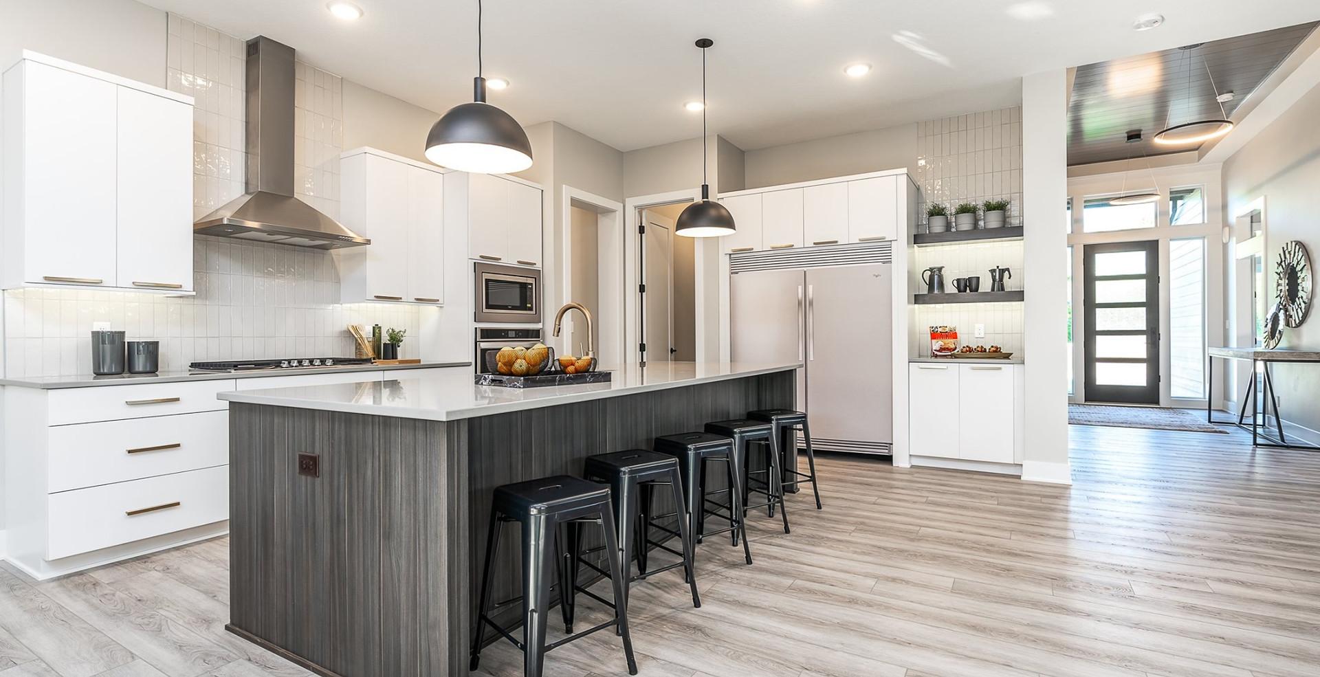 7868 Kitchen5.jpg