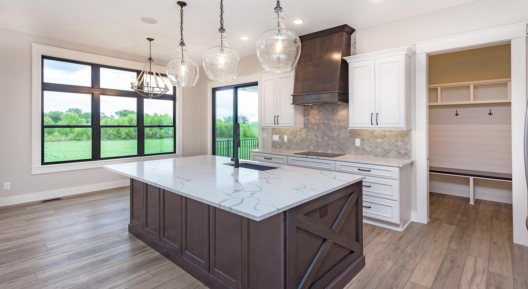 3661 Kitchen 2.jpg