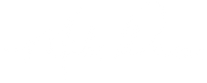 mike weaver signature white.png